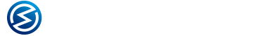 Domestic, Commercial & Industrial Electrical Services